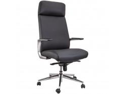 Кресло поворотное Elada
