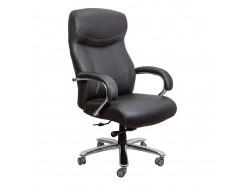 Кресло поворотное Marshal