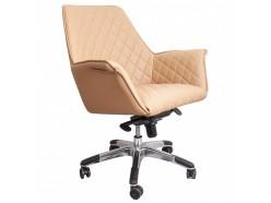 Кресло поворотное Melody, Eco