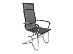 Кресло Sirius, , 175.00 руб., Кресло Sirius, SEDIA, Monsoon International Limited, Китай, Стулья и кресла