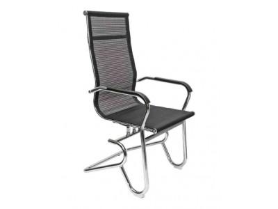 Кресло Sirius