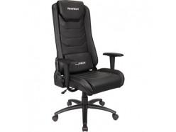 Кресло поворотное Slide, , 429.00 руб., Кресло поворотное Slide, SEDIA, Monsoon International Limited, Китай, Кресла для геймеров