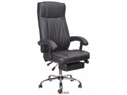 Кресло поворотное Solid, , 385.00 руб., Кресло поворотное Solid, SEDIA, Monsoon International Limited, Китай, Кресла для руководителей