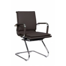 Кресло Soti