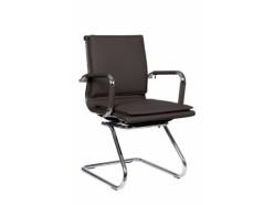 Кресло Soti, , 210.00 руб., Кресло Soti, SEDIA, Monsoon International Limited, Китай, Стулья и кресла