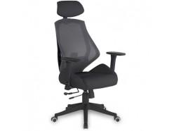 Кресло поворотное Space, , 410.00 руб., Кресло поворотное Space, SEDIA, Monsoon International Limited, Китай, Кресла для руководителей