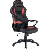 Кресло поворотное Spider, , 330.00 руб., Кресло поворотное Spider, SEDIA, Monsoon International Limited, Китай, Кресла для руководителей