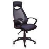 Кресло офисное Spike