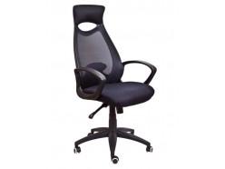 Кресло офисное Spike, , 325.50 руб., Кресло офисное Spike, SEDIA, Monsoon International Limited, Китай, Кресла для руководителей