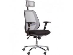 Кресло поворотное Spirit, , 421.20 руб., Кресло поворотное Spirit, SEDIA, Monsoon International Limited, Китай, Кресла для руководителей