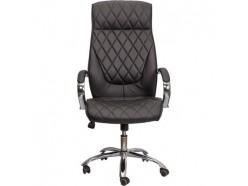 Кресло поворотное Star, Eco