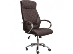 Кресло поворотное Star, Eco, , 348.00 руб., Кресло поворотное Star, Eco, SEDIA, Monsoon International Limited, Китай, Кресла для руководителей