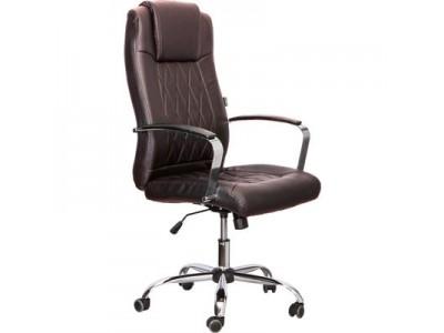 Кресло поворотное Teodor