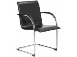 Стул Tixi , , 101.00 руб., Стул Tixi, SEDIA, Monsoon International Limited, Китай, Офисные стулья