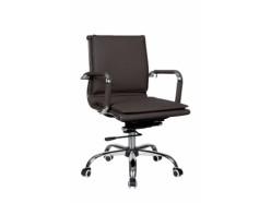 Кресло Torri, , 255.00 руб., Кресло Torri, SEDIA, Monsoon International Limited, Китай, Стулья и кресла