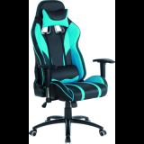 Кресло поворотное Turbo, , 420.00 руб., Кресло поворотное Turbo, SEDIA, Monsoon International Limited, Китай, Кресла для руководителей