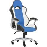 Кресло поворотное Tyrrell, , 288.00 руб., Кресло поворотное Tyrrell, SEDIA, Monsoon International Limited, Китай, Кресла для руководителей