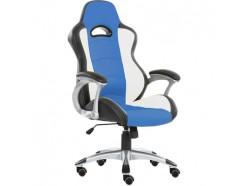 Кресло поворотное Tyrrell, , 288.00 руб., Кресло поворотное Tyrrell, SEDIA, Monsoon International Limited, Китай, Кресла для геймеров