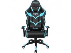 Кресло поворотное Viper, , 498.00 руб., Кресло поворотное Viper, SEDIA, Monsoon International Limited, Китай, Кресла для геймеров