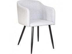 Стул Orly, , 175.00 руб., Стул Orly, SEDIA, Monsoon International Limited, Китай, Мягкая мебель и кресла для отдыха