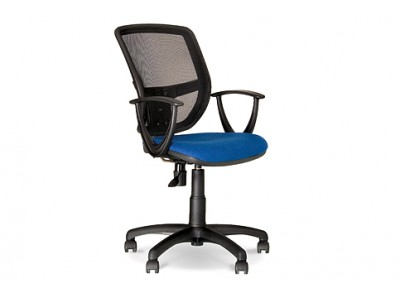 Кресло Betta