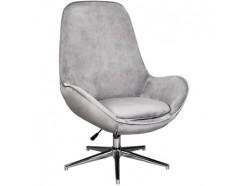 Кресло Elite, поворотное, велюр, , 377.00 руб., Кресло Elite, поворотное, велюр, SEDIA, Monsoon International Limited, Китай, Барные стулья (hokers)