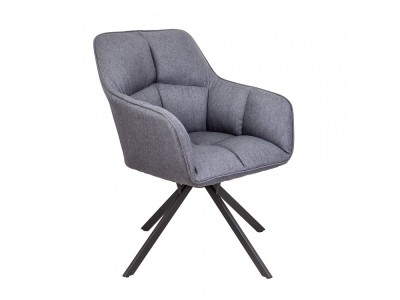 Кресло Virginia