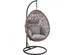 Подвесное кресло-кокон Bounty