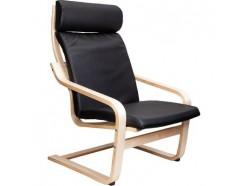 Кресло для отдыха Relax, Eco