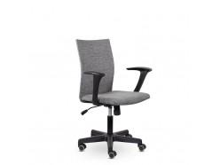 Кресло поворотное UTFC Бэрри PL M-902 Moderno
