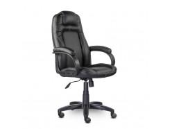 Кресло поворотное UTFC Аризона В СН-400