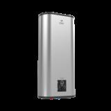 Водонагреватель электрический накопительный Timberk SWH FSM5 80V, , 764.00 руб., Timberk SWH FSM5 80V, Timberk Home Heating Appliances Company Ltd., Израиль , Водонагреватели
