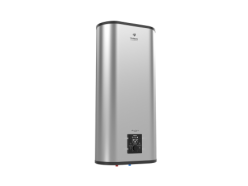 Водонагреватель электрический накопительный Timberk SWH FSM5 80V, , 764.00 руб., Timberk SWH FSM5 80V, Timberk Home Heating Appliances Company Ltd., Израиль , TIMBERK