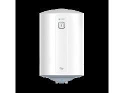 Водонагреватель электрический накопительный Timberk SWH RE9 100V, , 408.00 руб., Timberk SWH RE9 100V, Timberk Home Heating Appliances Company Ltd., Израиль , TIMBERK