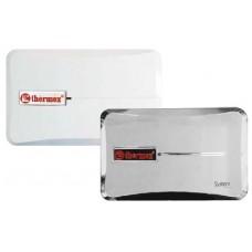 Водонагреватель электрический проточный Thermex System 800
