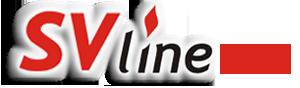 Интернет-магазин SVLINE.BY (Барановичи)